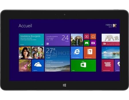 """Планшет Dell Venue 11 Pro (MS Windows 8.1 (64-bit)/5Y10c 800MHz/10.8"""" 1920x1080/4096Mb/64Gb/ ) [7140-7515] от Нотик"""