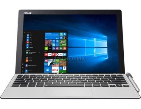 Ноутбук ASUS Transformer 3 Pro T304UA-BC003T (12.6 LED/ Core i5 7200U 2500MHz/ 8192Mb/ SSD / Intel HD Graphics 620 64Mb) MS Windows 10 Home (64-bit) [90NB0E72-M02670]