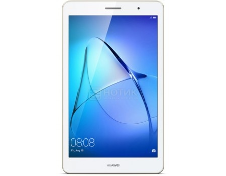 Планшет Huawei MediaPad T3 8 LTE (Android 7.0 (Nougat)/MSM8917 1400MHz/8.00