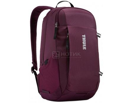 """Рюкзак 14"""" Thule EnRoute Backpack, 18L, TEBP-215 MONARCH, Нейлон, Фиолетовый от Нотик"""