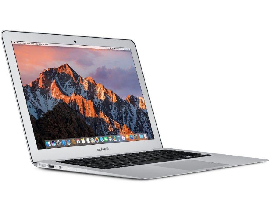 Apple MacBook Air 13 inch voor 899 @ Mediamarkt Apple MacBook Air Aanbieding 6 studentenkorting Apple Studentenkorting MacBook Aanbieding Gratis Beats