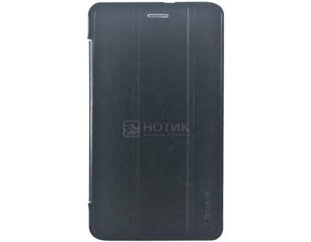 Чехол-подставка IT Baggage для планшета Huawei Media Pad T3 8&* Искусственная кожа, Ультратонкий, Черный ITHWT3805-1, арт: 52280 - IT Baggage