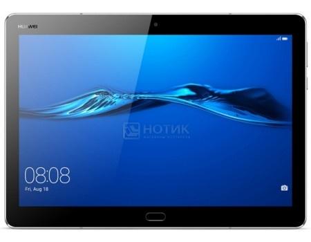 Планшет Huawei MediaPad M3 Lite 10 32Gb Gray (Android 7.0 (Nougat)/MSM8940 1400MHz/10.0