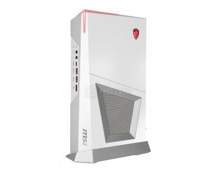 Системный блок MSI Trident 3 Arctic VR7RD-208RU (0.0 / Core i7 7700 3600MHz/ 16384Mb/ HDD+SSD 1000Gb/ NVIDIA GeForce® GTX 1070 8192Mb) MS Windows 10 Home (64-bit) [9S6-B90612-208]