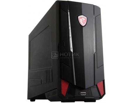 Системный блок MSI Nightblade MI3 VR7RC-020RU (0.0 / Core i5 7400 3000MHz/ 16384Mb/ HDD 1000Gb/ NVIDIA GeForce® GTX 1060 6144Mb) MS Windows 10 Home (64-bit) [9S6-B90811-020]