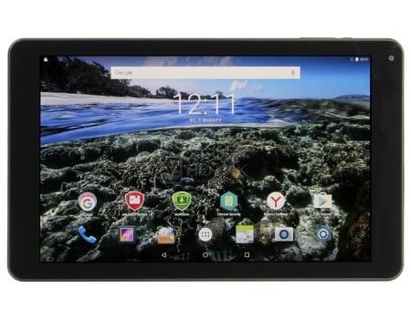 "Планшет Prestigio MultiPad PMT3131 3G (Android 6.0 (Marshmallow)/MTK8321 1300MHz/10.1"" 1280x800/1024Mb/8Gb/ 3G (EDGE, HSDPA, HSUPA)) [PMT34013GCIS] от Нотик"