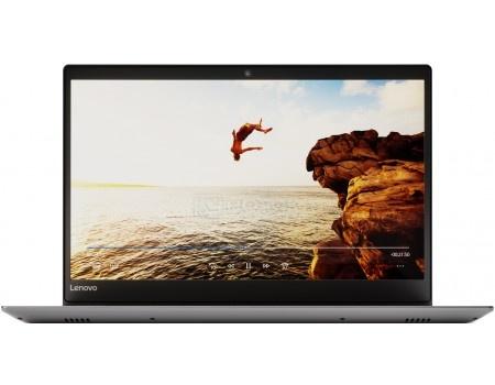 Фотография товара ноутбук Lenovo IdeaPad 320s-15 (15.6 IPS (LED)/ Core i7 7500U 2700MHz/ 8192Mb/ HDD 1000Gb/ NVIDIA GeForce GT 940MX 2048Mb) MS Windows 10 Home (64-bit) [80X5000NRK] (52961)