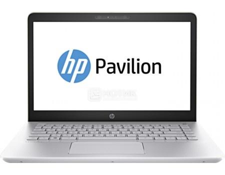 Ноутбук HP Pavilion 14-bk005ur (14.0 LED/ Pentium Dual Core 4415U 2300MHz/ 6144Mb/ HDD 1000Gb/ Intel HD Graphics 610 64Mb) MS Windows 10 Home (64-bit) [2CV45EA]