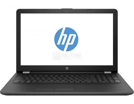 Ноутбук HP 15-bs077ur (15.6 LED/ Core i3 6006U 2000MHz/ 4096Mb/ HDD 1000Gb/ AMD Radeon 520 2048Mb) MS Windows 10 Home (64-bit) [1VH72EA]