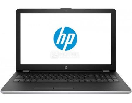 Фотография товара ноутбук HP 15-bs084ur (15.60 TN (LED)/ Core i7 7500U 2700MHz/ 6144Mb/ HDD+SSD 1000Gb/ AMD Radeon 530 4096Mb) MS Windows 10 Home (64-bit) [1VH78EA] (53088)