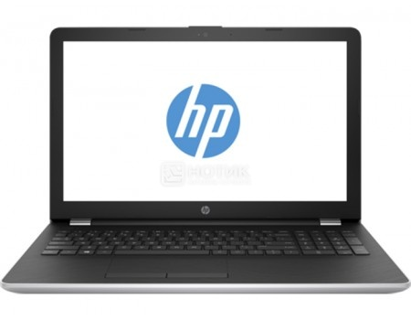 Ноутбук HP 15-bw082ur (15.6 LED/ A12-Series A12-9720P 2700MHz/ 12288Mb/ HDD 1000Gb/ AMD Radeon 530 4096Mb) MS Windows 10 Home (64-bit) [1VJ03EA] wholesale solenoid valve for excavator e320 4i 5674 5pcs lot free shipping