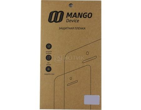 Защитная пленка Mango Device для Sony Xperia Z3 (Прозрачная)