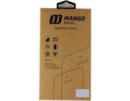 Защитное стекло Mango Device для Apple iPhone 5/5C/5S/5SE (0.33mm 2.5D) MDG-P5