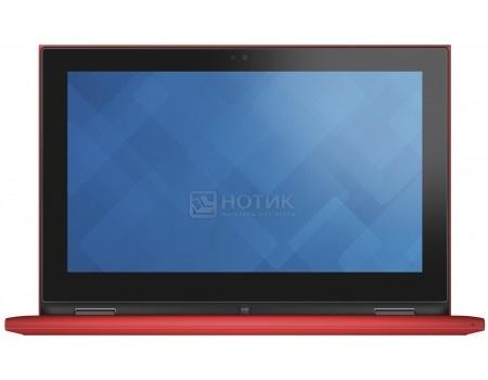 Ноутбук Acer Extensa EX2519-C1RD (15.6 LED/ Celeron Dual Core N3060 1600MHz/ 4096Mb/ HDD 500Gb/ Intel HD Graphics 400 64Mb) Linux OS [NX.EFAER.049]