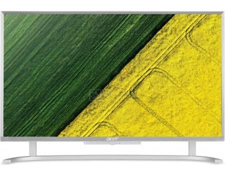 Моноблок Acer Aspire C24-760 (23.8 LED/ Core i3 7100U 2400MHz/ 4096Mb/ HDD 1000Gb/ Intel HD Graphics 620 64Mb) Free DOS [DQ.B8XER.001]