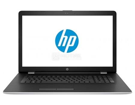 Ноутбук HP 17-bs020ur (17.3 TN (LED)/ Pentium Quad Core N3710 1600MHz/ 4096Mb/ HDD 1000Gb/ AMD Radeon 520 2048Mb) MS Windows 10 Home (64-bit) [2CP73EA]