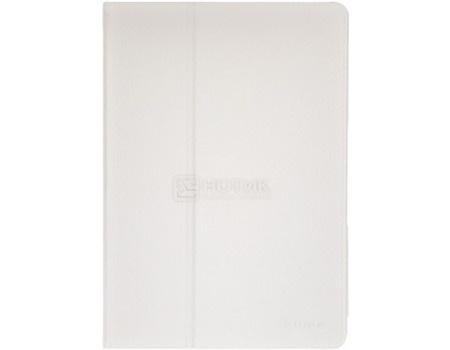 Купить чехол-подставка IT Baggage для планшета Lenovo TAB 3 10 X70F/X70L, Искусственная кожа, Белый, ITLN3A102-0 (53699) в Москве, в Спб и в России