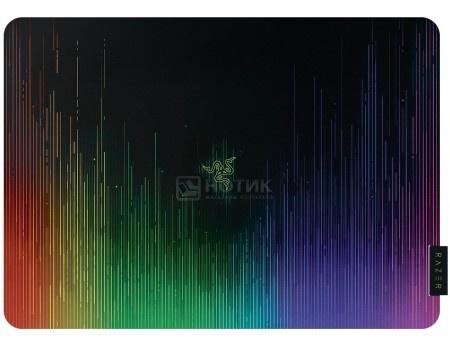 Коврик для мыши Razer Sphex V2 Mini , Разноцветный RZ02-01940200-R3M1, арт: 54100 - Razer