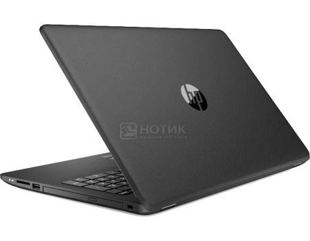 Ноутбук HP 15-bw015ur (15.6 LED/ A10-Series A10-9620P 2500MHz/ 6144Mb/ SSD / AMD Radeon 530 2048Mb) MS Windows 10 Home (64-bit) [1ZK04EA]