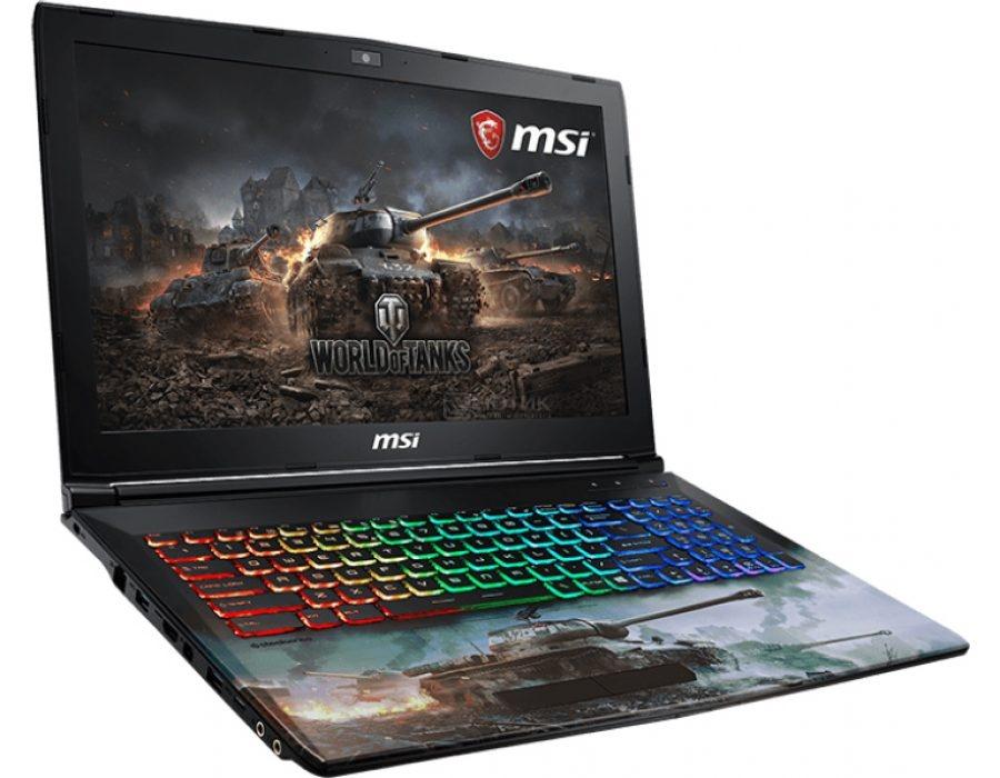 какую тему купить игровой ноутбук для игр в эльдорадо страницу пользователя, чтобы