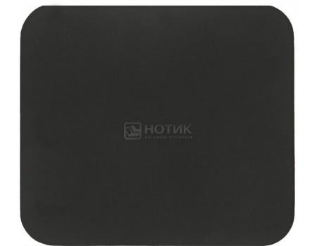 Фотография товара коврик для мыши Buro BU-CLOTH Черный (54797)