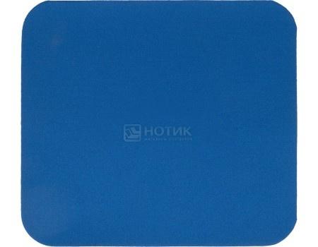 Фотография товара коврик для мыши Buro BU-CLOTH Синий (54798)