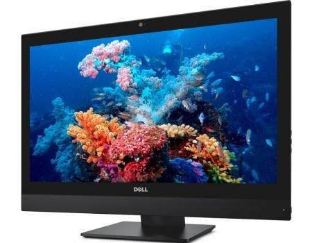 Моноблок Dell Optiplex 7450 (23.8 IPS (LED)/ Core i7 7700 3600MHz/ 16384Mb/ SSD / AMD Radeon R7 M465X 2048Mb) MS Windows 10 Professional (64-bit) [7450-3525]