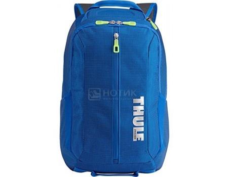 "Фотография товара рюкзак 15"" Thule Crossover, 25L, Нейлон, Cиний TCBP-317_COBALT (55020)"