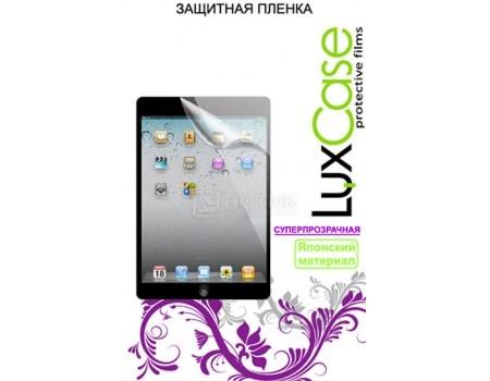 Защитная пленка LuxCase для планшета Huawei MediaPad M3 8.4 (Суперпрозрачная) 51684