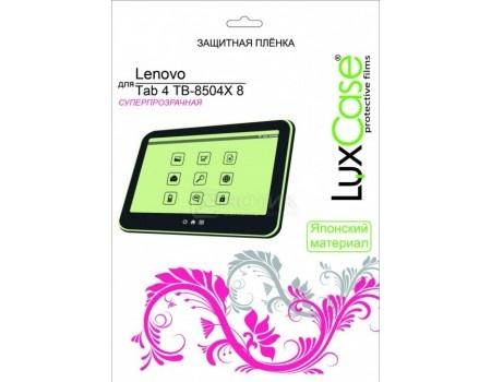 Защитная пленка LuxCase для планшета Lenovo Tab 4 TB-8504X/8504F 8 (Антибликовая) 51164