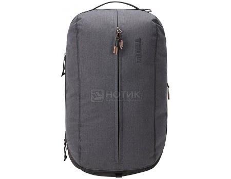 "Рюкзак 15,6"" Thule Vea Backpack TVIH-116_BLACK, 21L, Нейлон, Черный/Серый, арт: 55211 - Thule"
