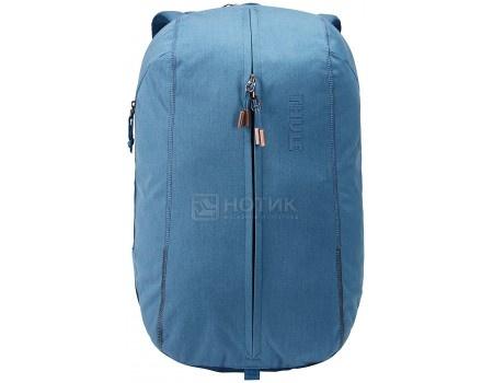 """Рюкзак 15"""" Thule Vea Backpack TVIP-115_LIGHT_NAVY, 17L, Нейлон, Синий"""