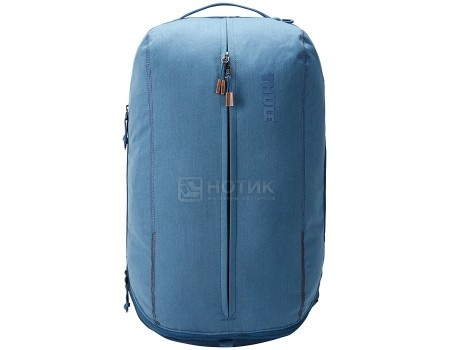"Рюкзак 15,6"" Thule Vea Backpack TVIH-116_LIGHT_NAVY, 21L, Нейлон, Синий, арт: 55215 - Thule"