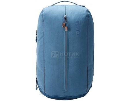 """Фотография товара рюкзак 15,6"""" Thule Vea Backpack TVIH-116_LIGHT_NAVY, 21L, Нейлон, Синий (55215)"""