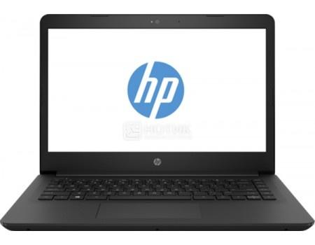 Фотография товара ноутбук HP 14-bp101ur (14.0 IPS (LED)/ Core i5 8250U 1600MHz/ 6144Mb/ HDD+SSD 1000Gb/ AMD Radeon 530 2048Mb) MS Windows 10 Home (64-bit) [2PP16EA] (55239)
