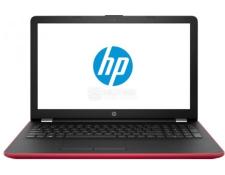 Ноутбук HP 15-bw516ur (15.6 TN (LED)/ E-Series E2-9000e 1500MHz/ 4096Mb/ HDD 500Gb/ AMD Radeon R2 series 64Mb) MS Windows 10 Home (64-bit) [2FP10EA]