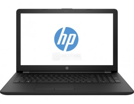 Фотография товара ноутбук HP 15-bw591ur (15.6 TN (LED)/ E-Series E2-9000e 1500MHz/ 4096Mb/ HDD 500Gb/ AMD Radeon R2 series 64Mb) Free DOS [2PW80EA] (55330)
