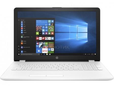 Ноутбук HP 15-bw593ur (15.6 TN (LED)/ E-Series E2-9000e 1500MHz/ 4096Mb/ HDD 500Gb/ AMD Radeon R2 series 64Mb) MS Windows 10 Home (64-bit) [2PW82EA]