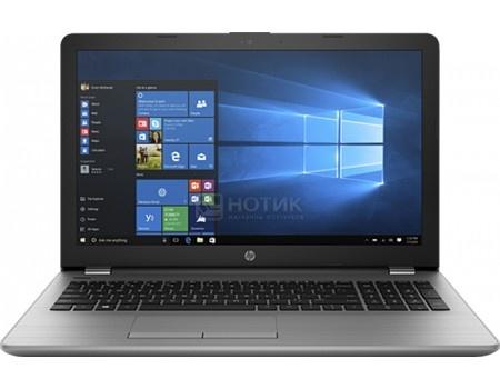 Ноутбук HP 250 G6 (15.6 TN (LED)/ Core i3 6006U 2000MHz/ 4096Mb/ HDD 500Gb/ Intel HD Graphics 520 64Mb) MS Windows 10 Home (64-bit) [1XN81EA]