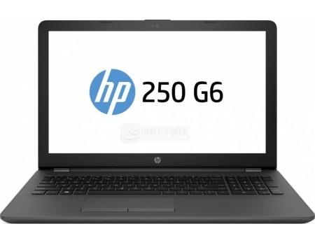 """Ноутбук Lenovo ThinkPad T570 15.6"""" 1920x1080 Intel Core i5-7200U 20H90050RT"""
