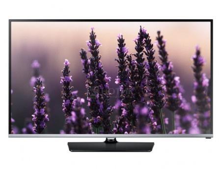 Телевизор Samsung 22 LT22E310EX LED, FHD, Черный