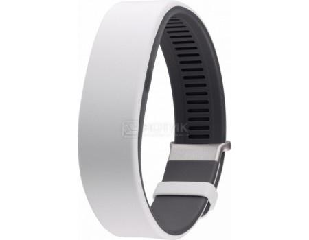 Фотография товара фитнес-браслет Sony SmartBand 2 SWR12, BT, NFC, Белый (55793)