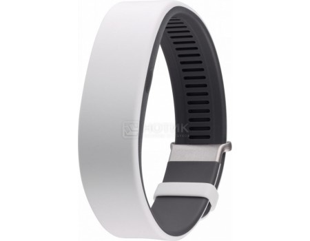 Фитнес-браслет Sony SmartBand 2 SWR12, BT, NFC, Белый, арт: 55793 - Sony