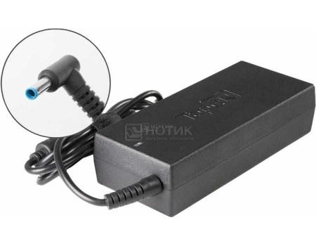 Зарядное устройство TopON TOP-HP06 90W, 19.5V, 4.62A для HP Pavilion 15-e 15-n Series (4.5x3.0mm с иглой)