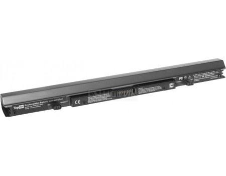 Аккумулятор TopON TOP-PA5076R 14.1V 2200mAh PN: PA5076R-1BRS PA5076U-1BRS PA5077U-1BRS PABAS268 PABAS269