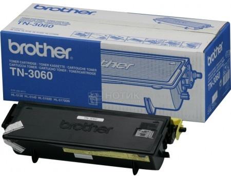 Картридж Brother TN-3060 для HL51хх series MFC8440 8840 6700с черный TN3060