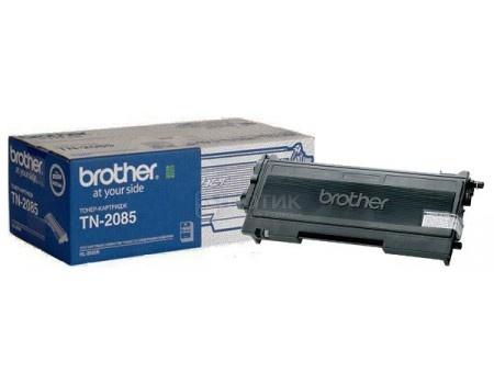 Фотография товара картридж Brother TN-2085 для HL2035 1500с черный TN2085 (56727)