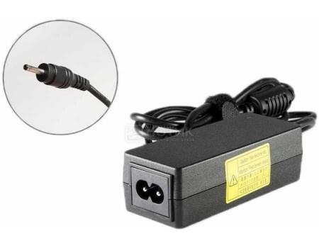 Зарядное устройство TopON TOP-LT11 19V -> 2.37A для Asus Ultrabook UX21 UX31A UX31K Series (3.0x0.7mm) 45W