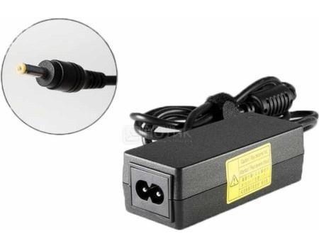 Зарядное устройство TopON TOP-LT06 19V -> 1.75A  для Asus X201E 11.6 Series (4.0x1.5 mm) 33W