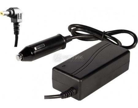 Автомобильное зарядное устройство TopON TOP-LT03CC 20V -> 3.25A 65W Fujitsu-Siemens Amilo, Lenovo IdeaPad, Ultrabook PA-1900-15